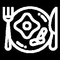 almocosejantares